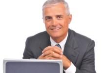 Recruiting Software - SutiHR