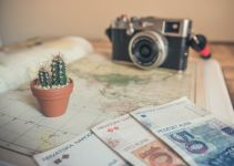 Travel and Expense Solution