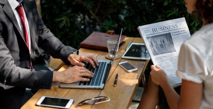 HR Management Software - SutiHR