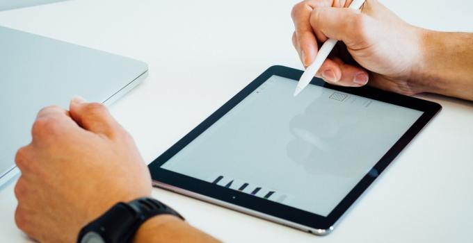 How Online eSignatures Boosts New Customer Onboarding