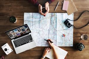 Travel and Expense Management - SutiExpense