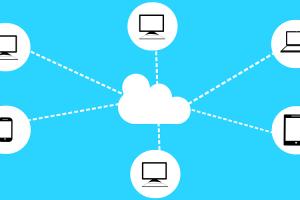 Cloud Technology in HR Management - SutiHR