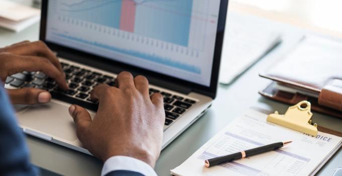 Preventing Expense Reimbursement Fraud – Key Takeaways