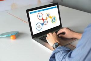 HR Analytics and Workforce Management