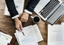 Why Switching To An Expense Report Software Makes Sense –Part1