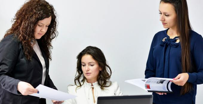 The Importance Of Applicant Tracking System In HR Management