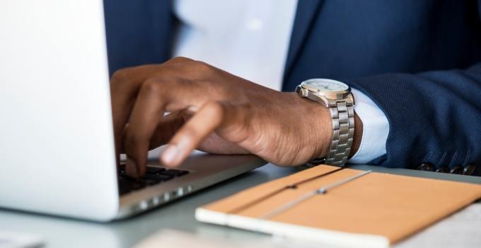 Online Business Procurement Software