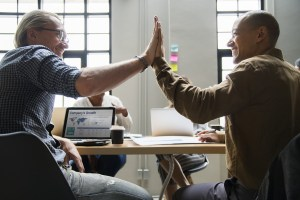 HR Software for Small Businesses