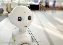 AI on Procurement