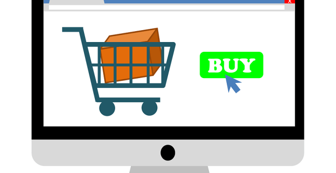 The Importance Of Purchase Requisitions In Procurement - SutiSoft