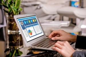 Choosing the HR Software