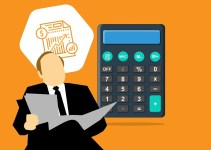 Managing Accounts Payable