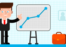 CRM Software for Business growth