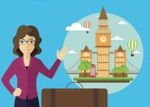 Travel Management Solution