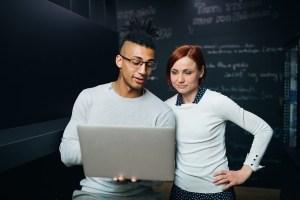 Cloud Based HR Software