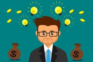 Expense Reimbursement Policy
