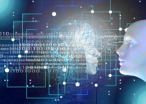 Artificial Intelligence in Recruitment