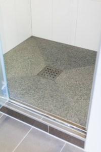 Bodenablauf Dusche Fliesen ~ Raum und Mbeldesign Inspiration