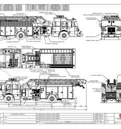aerial ladder diagram data wiring diagram aerial ladder diagram [ 2329 x 1800 Pixel ]