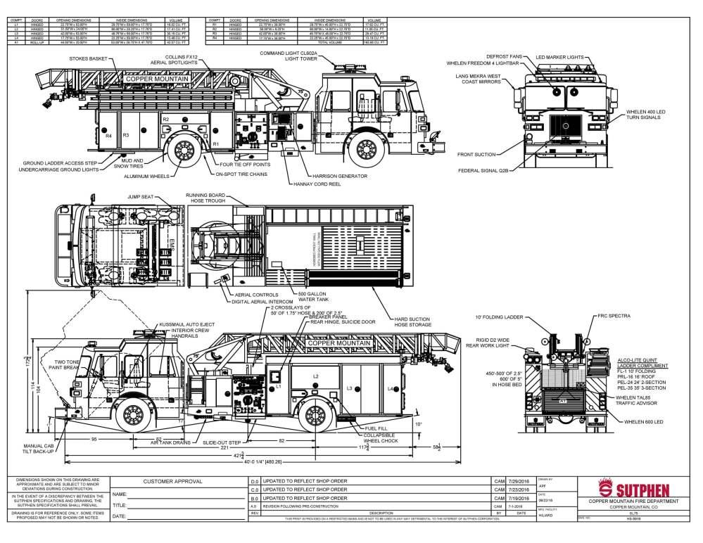 medium resolution of aerial ladder diagram data wiring diagram aerial ladder diagram