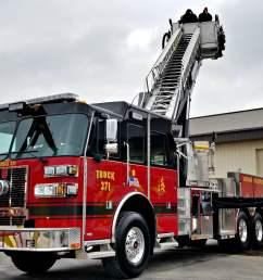 sph 100 lakewood fire department  [ 2687 x 1594 Pixel ]