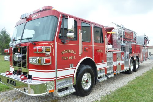 small resolution of sph 100 morehead fire department
