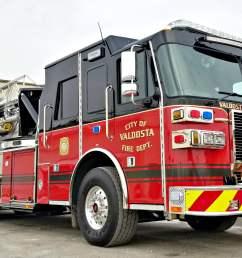 sph 100 valdosta fire department  [ 2819 x 1565 Pixel ]
