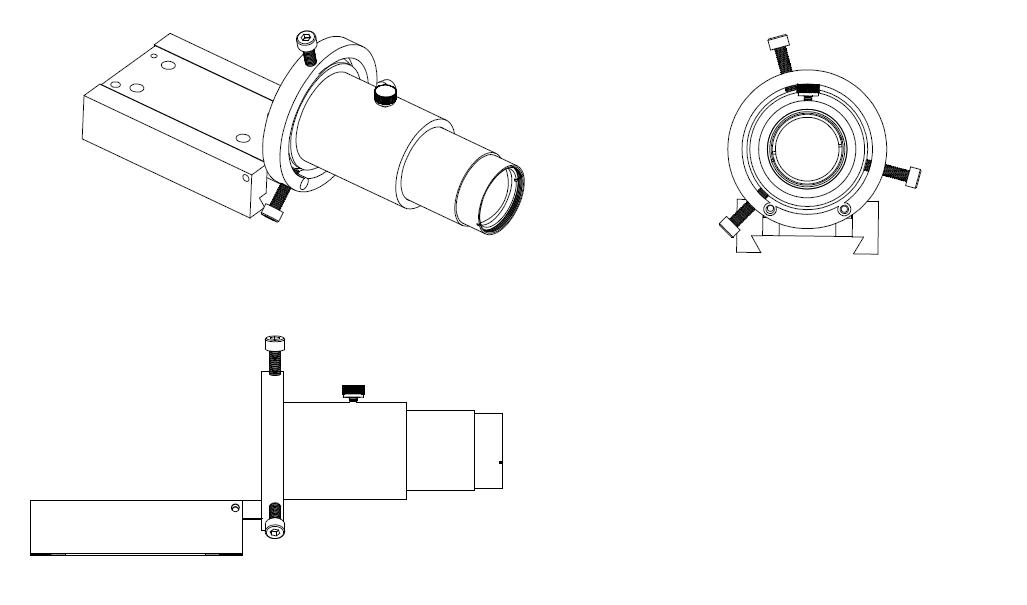 LG-N25 1