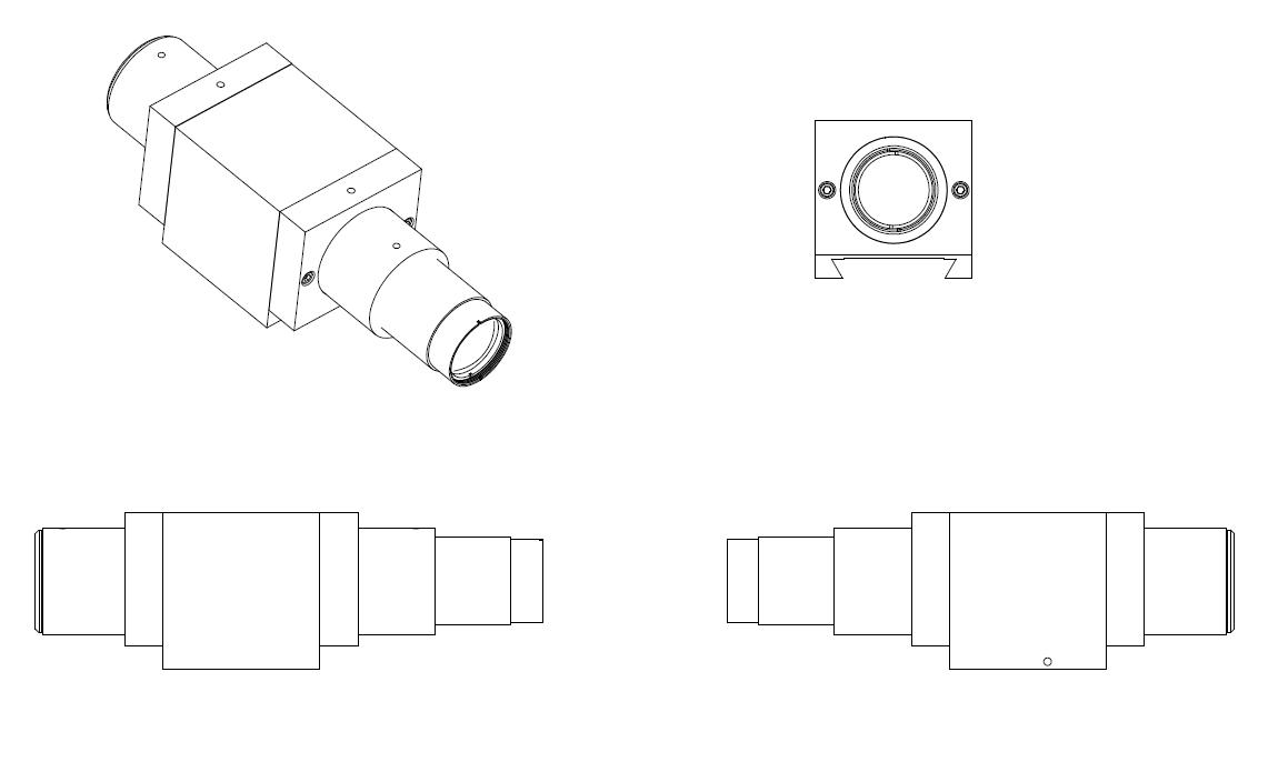 LG-N27 1