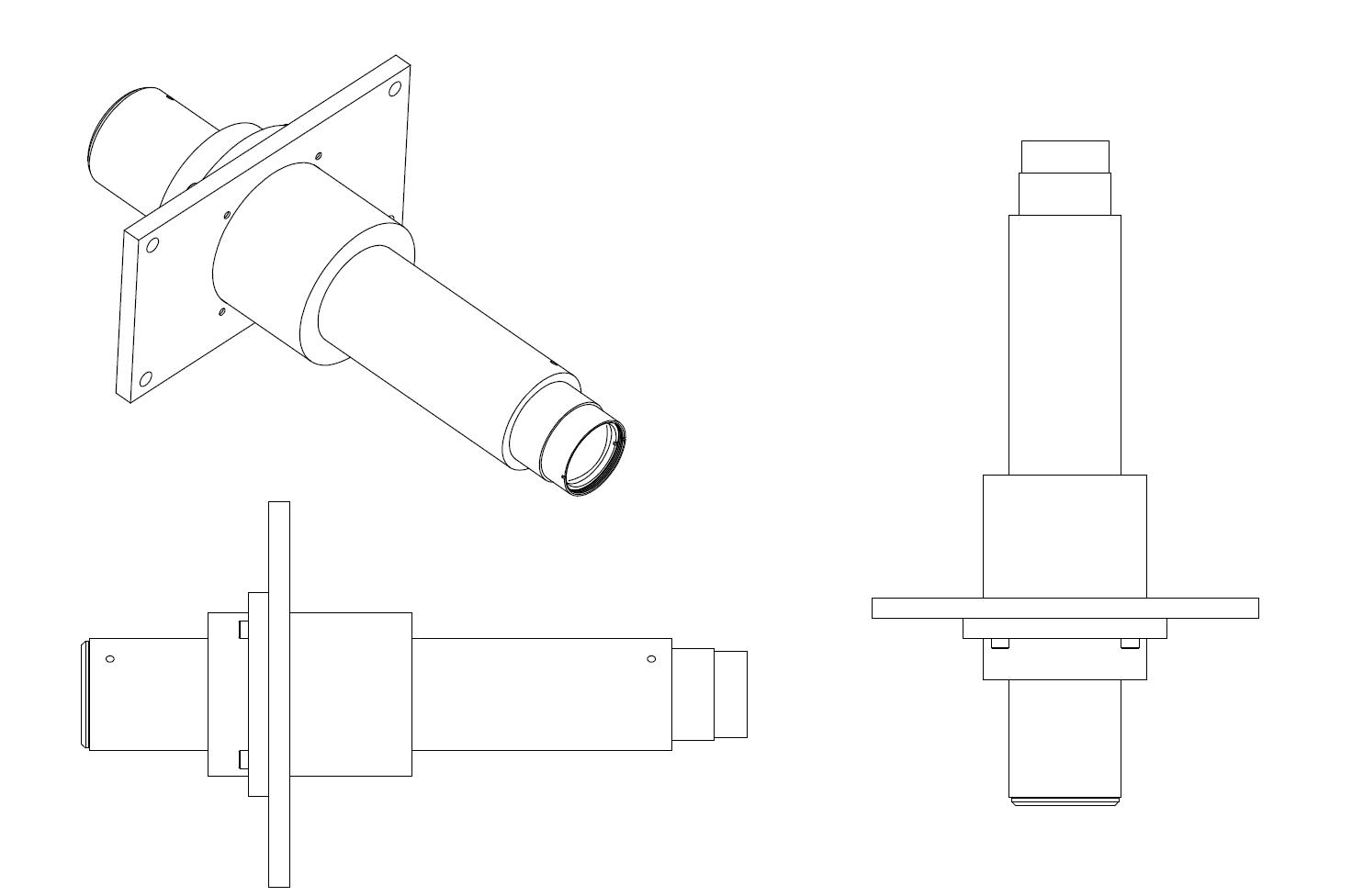 LG-N29 1