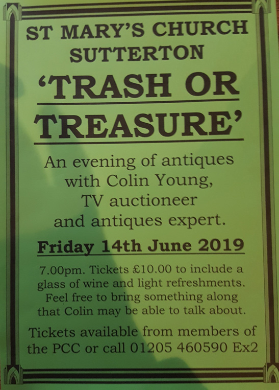 colin-young-tv-sutterton