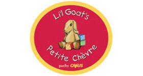 Li'l Goat's