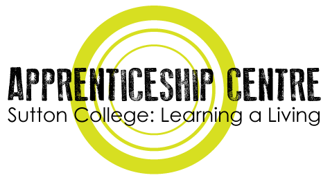 Sutton Collegbe Apprenticeship Training