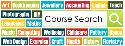 Image result for college courses