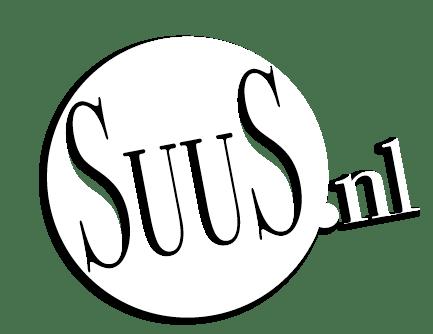 SuuS.nl Web WordPress knoW PRO