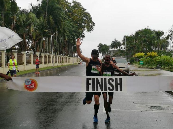 Suva10k-FINISH_Nov_2017_001