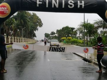 Suva10k-FINISH_Nov_2017_003