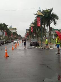 Suva10k-SG_Nov_2017_006