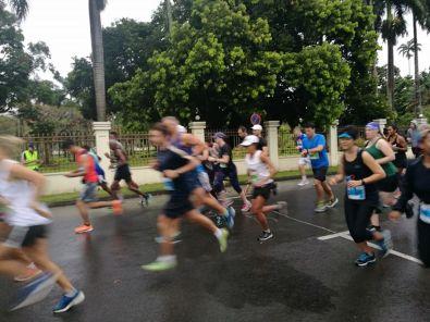Suva10k-START_Nov_2017_002