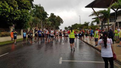 Suva10k-START_Nov_2017_003