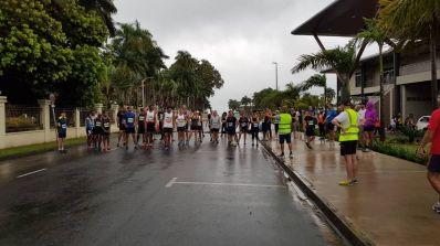 Suva10k-START_Nov_2017_006