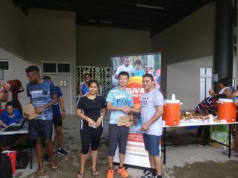 Suva10k-winners_Nov_2017_000