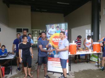 Suva10k-winners_Nov_2017_001