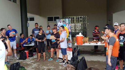 Suva10k-winners_Nov_2017_020