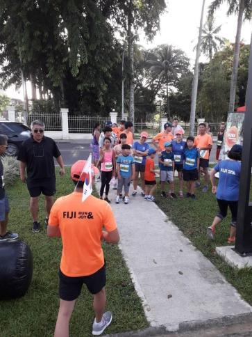 SMC-March-2019-Saturday-social-run (10)