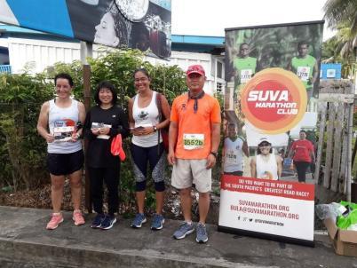 SMC-March-2019-Saturday-social-run (11)
