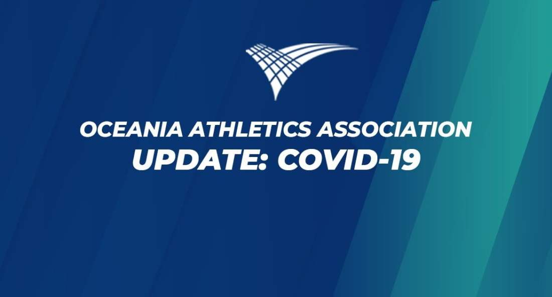 COVID 19: OAA Bulletin