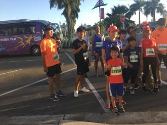 6 April Saturday run 2019 (3)