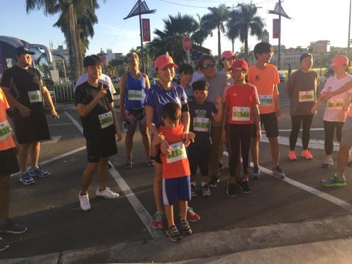 6 April Saturday run 2019 (4)