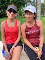 Munro Leys Team - MLSC 2019 - 29